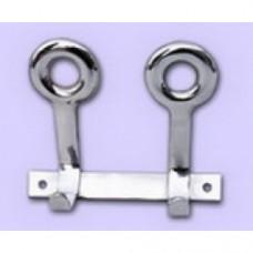 appendino alluminio