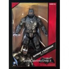 Batman v Superman  Dawn of Justice Multiverse 12 Inch Action Figure Batman