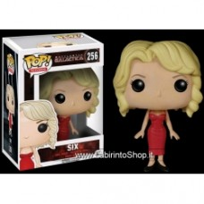 Battlestar Galactica - Six Pop! Vinyl Figure