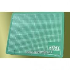 Cutting mat  30x22 cm Army Painter