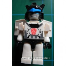 Kre-o Transformers I