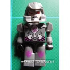 Kre-o Transformers P