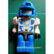 Kre-o Transformers T