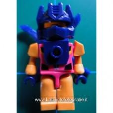 Kre-o Transformers V