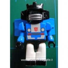 Kre-o Transformers W
