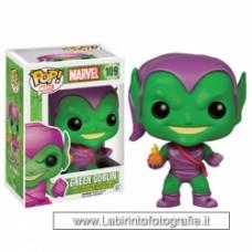 Funko POP! Marvel Green Goblin