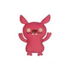 uglly doll 2-foot Ugly puglee