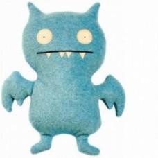 Ugly Doll ice-bat