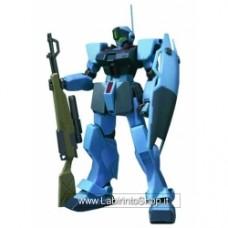 ROBOT SPIRITS GM SNIPER AF