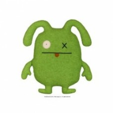 Ugly Doll Ox