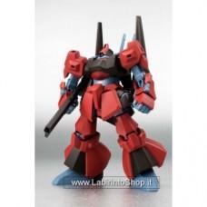 Robot Spirits Gundam Z Rick Dias