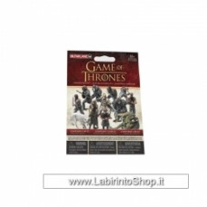 McFarlane Toys Game of Thrones Blind Bag Figures