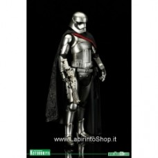 Kotobukiya - Captain Phasma