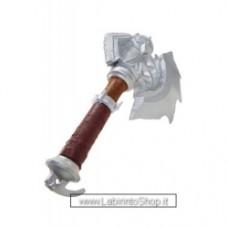 Warcraft Prop Replica Axe of Durotan 35 cm