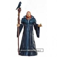 Warcraft Action Figures Wave 1 MEDIVH 15 cm