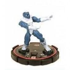 Blizzard #090 Veteran Marvel Heroclix Infinity Challenge