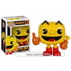 Pop! Games: Pac-Man - Pac-Man