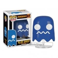 Pop! Games: Pac-Man - Blue Ghost