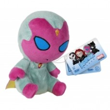 Civil War Vision Mopeez plush