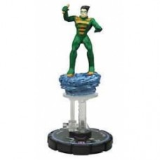 Weather Wizard #079 Rookie DC Heroclix Hypertime