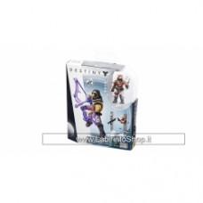 Mega Bloks Destiny Hunter Cryptid Armory