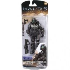 McFarlane Halo Guardians Spartan Buck Action Figure