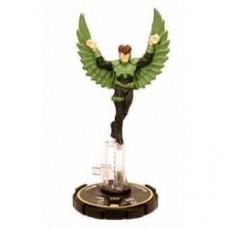 Vulture #048 Veteran Marvel Heroclix Infinity Challenge