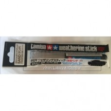 Tamiya 87086 Water-Based Type Weathering Stick Sand