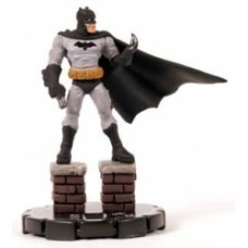 Dark Knight #223 LE Collateral Damage DC HeroClix