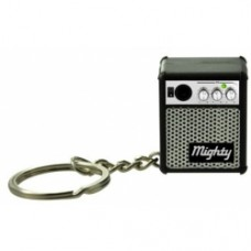 portachiavi mini speaker mighty