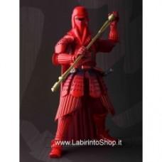 Meisho Star Wars Movie Realization Figure - Royal Guard