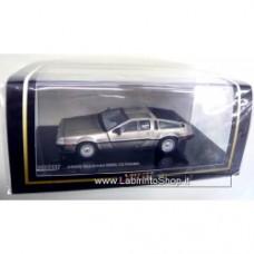 DeLorean DMC 12 Metal Vitesse 24000