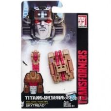 Transformers Titans Return - Titan Skytread