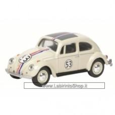 VW MAGGIOLINO RALLYE # 53 SCHUCO Edition 1:64