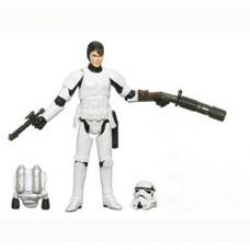 Spacetrooper (bd32)