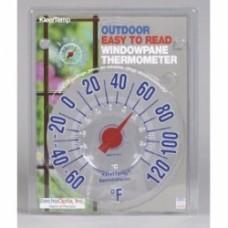 termometro per esterni