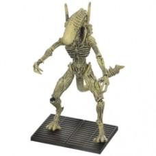 Aliens  Colonial Marines Xenomorph Boiler 1 18 Scale Action Figure - Previews Exclusive