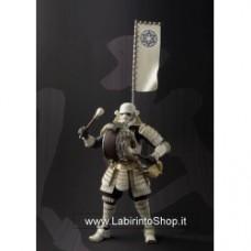 SW Taikoyaku Stormtrooper FIGUARTS