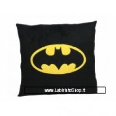 Cuscino DC Comics Pillow Batman Symbol 45 cm SD Toys