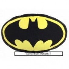 Cuscino DC Comics Pillow Batman oval 55 cm SD Toys