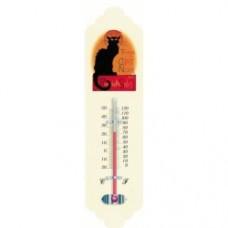 termometro gigante 60 cm circa