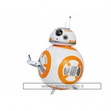 Star wars Episode VII - BB-8 - giant size action figure 45 cm