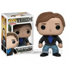 Pop! TV: The A-Team - Templeton 'Faceman' Peck