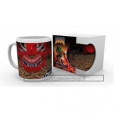Doom - Classic Mug