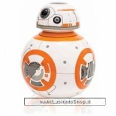 Star Wars Episode VII Cookie Jar BB 8