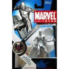 Marvel Universe Silver surfer (003)