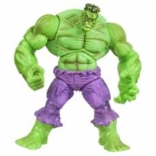 marvel universe Hulk (013)