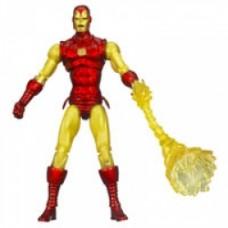 Iron man classic (021)