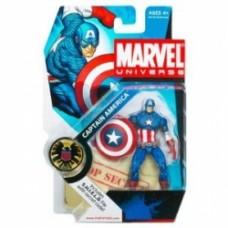 marvel universe Captain america (012)