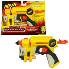 nerf nite finder ex-3